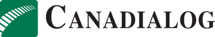Home Canadialog - Logo
