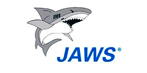 JAWS Software upgrade